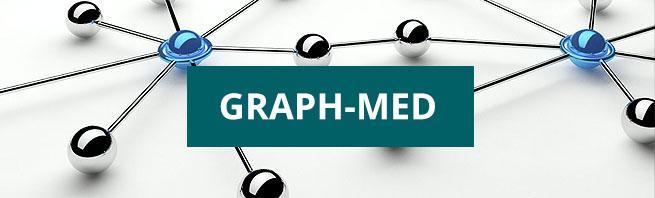 graphmedLOGO