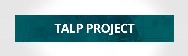TALP project